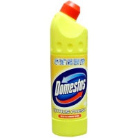 domestos-citrus-fresh_4cdc7b9ed35cf