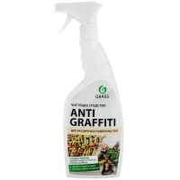 sredstvo-antigraffiti-600-ml