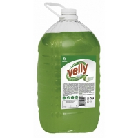 sredstvo-velly-light-5-kg